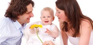 Brzozów -Rodzina jest najcenniejsza, więc warto ją chronić